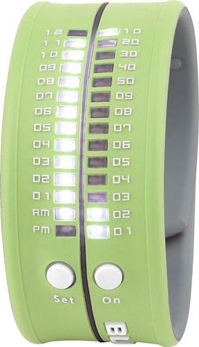 Zegarek Blox Zegarek damski Blox BX15009