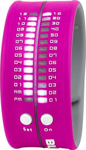 Zegarek Blox zegarek damski Blox BX15008