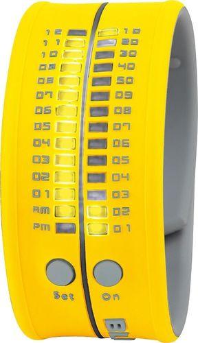 Zegarek Blox Zegarek damski Blox BX15003