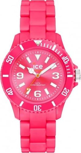 Zegarek Ice Watch zegarek damski Ice Watch SD.PK.S.P.12