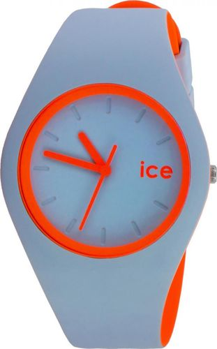 Zegarek Ice Watch Zegarek damski Ice Watch ICE.001495