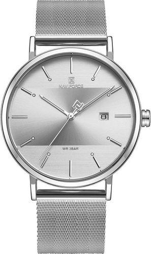 Zegarek Naviforce ZEGAREK DAMSKI NAVIFORCE - NF3008L (zn505a) + BOX uniwersalny