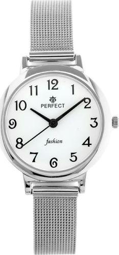 Zegarek Perfect ZEGAREK DAMSKI PERFECT F103 (zp892a) uniwersalny