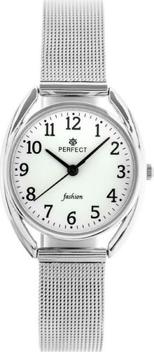 Zegarek Perfect ZEGAREK DAMSKI PERFECT F104 (zp899a) uniwersalny