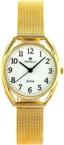 Zegarek Perfect ZEGAREK DAMSKI PERFECT F104 (zp899b) uniwersalny
