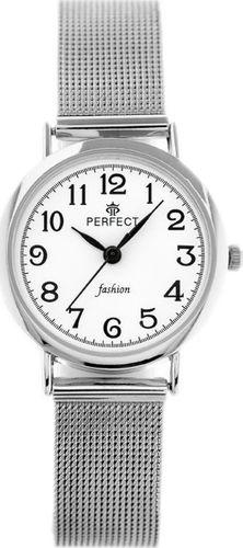 Zegarek Perfect ZEGAREK DAMSKI PERFECT F108 (zp894a) uniwersalny