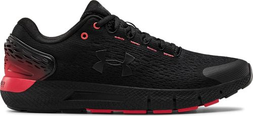 Under Armour Under Armour Buty UA CHARGED ROGUE 2 Czarne 46