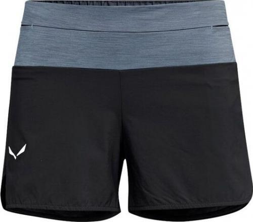 Salewa Spodenki damskie Pedroc 2 Dst W Shorts black out r. 38 (0310-912)