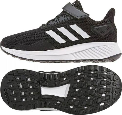 Adidas Buty adidas Duramo 9 C G26758 G26758 czarny 32