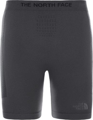 The North Face Spodenki męskie Active Boxer szare r. L/XL (T94CA7MN8)
