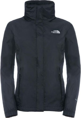 The North Face Kurtka The North Face Resolve  T0AQBJJK3 L