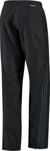 Adidas Spodnie Adidas RSP DS Wind P W41540 XS