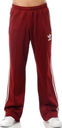 Adidas Spodnie Adidas Europa Tp P01269 XS