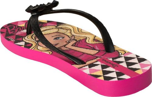 Ipanema Japonki Ipanema Barbie Style Inf 25729-23863 33-34