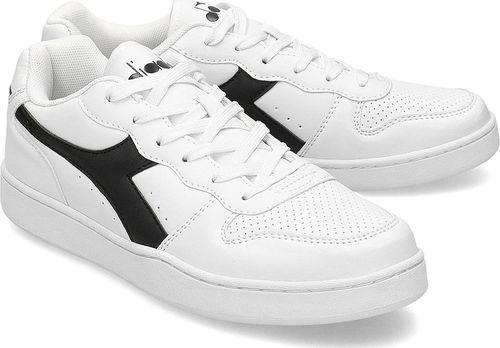Diadora Diadora Playground - Sneakersy Męskie - 101.172319 01 C1880 40