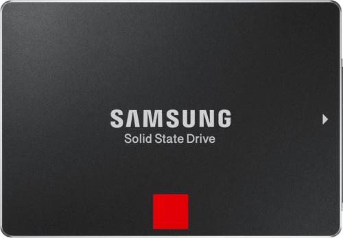 Dysk SSD Samsung 850 Pro 256GB SATA3 (MZ-7KE256BW)