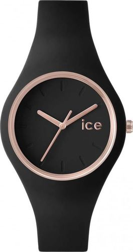 Zegarek Ice Watch Zegarek damski Ice Watch ICE.000979