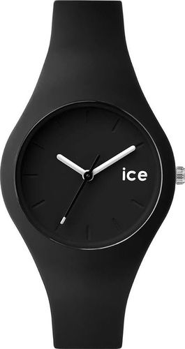 Zegarek Ice Watch Zegarek damski Ice Watch ICE.000991