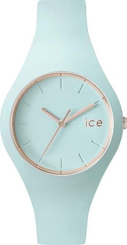 Zegarek Ice Watch Zegarek damski Ice Watch ICE.001064