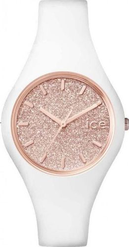 Zegarek Ice Watch Zegarek damski Ice Watch ICE.001343