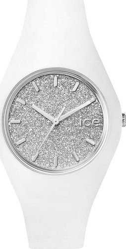 Zegarek Ice Watch Zegarek damski Ice Watch ICE.001351