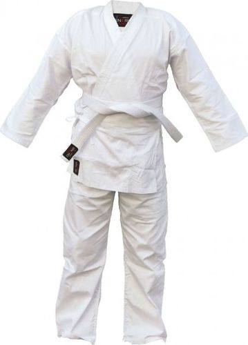 ENERO  Kimono do karate 150cm Enero