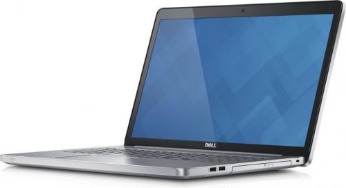laptop dell inspiron 17 7737 5979