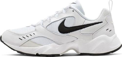 Nike Buty męskie NIKE AIR HEIGHTS (AT4522 101) 44.5