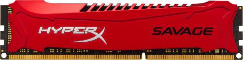 Pamięć HyperX Savage 8GB 2400MHz DDR3 CL11 (HX324C11SR/8)