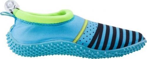 AquaWave Dziecięce buty do wody Tabuk Kids B