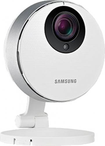 samsung smartcam 1080 hd snh p6410 ex w. Black Bedroom Furniture Sets. Home Design Ideas