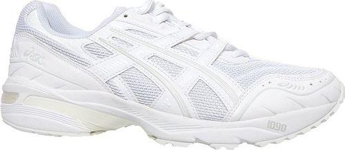 Asics Buty męskie Gel-1090 białe r. 41.5 (1021A275-101)