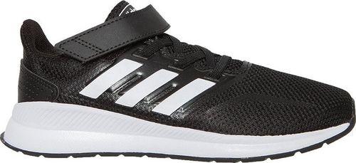 Adidas Buty dziecięce adidas Runfalcon EG1583 35