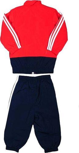 Adidas Dres Adidas I J 3s Wv Jogge Z29869 74