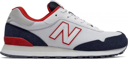 New Balance Męskie sneakersy New Balance ML515OTX 46.5