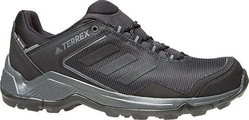 Adidas Buty adidas Terrex Eastrail Gtx BC0968 50 2/3