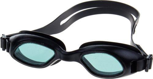 Vivo Okulary do pływania Vivo Junior B-0119 czarne Uniwersalny