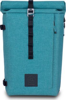 Plecak F-Stop Plecak Dyota 11 niebieski