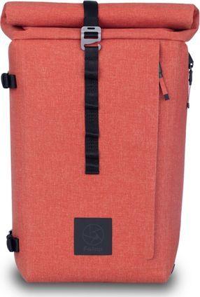 Plecak F-Stop Plecak Dyota 11 pomarańczowy