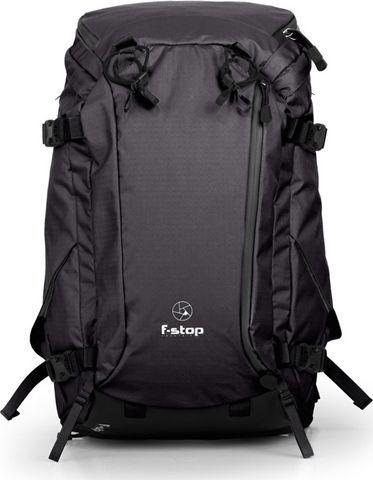 Plecak F-Stop Plecak Lotus antracytowy 32l