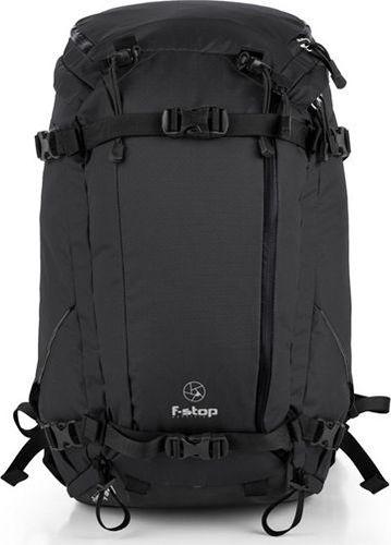 Plecak F-Stop Plecak Ajna antracytowy (+m285 i m815)