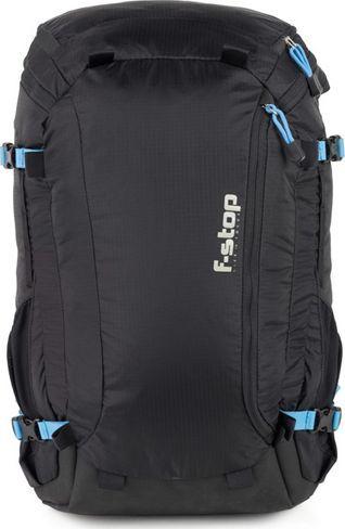 Plecak F-Stop Plecak Kashmir ul czarny (+m226 i m815)