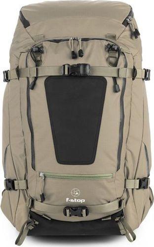 Plecak F-Stop Plecak Shinn zielony 80l