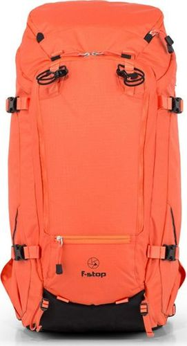 Plecak F-Stop Plecak Sukha pomarańczowy 70l