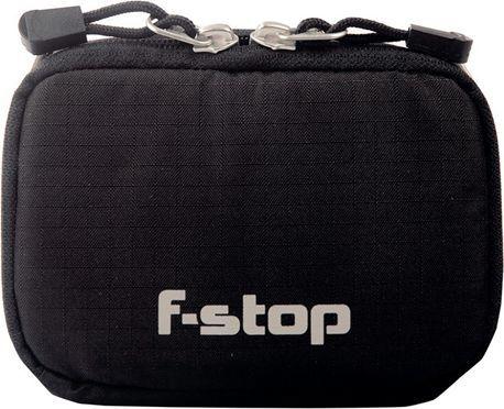 Pokrowiec F-Stop F-STOP Micro Nano czarny uniwersalny