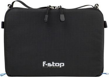 Pokrowiec F-Stop F-STOP Pro Small czarny uniwersalny