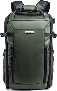 Plecak Vanguard Plecak Veo Select 48BF zielony