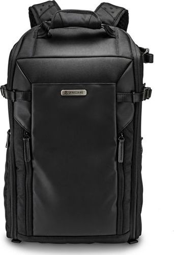 Plecak Vanguard Plecak Veo Select 48BF czarny