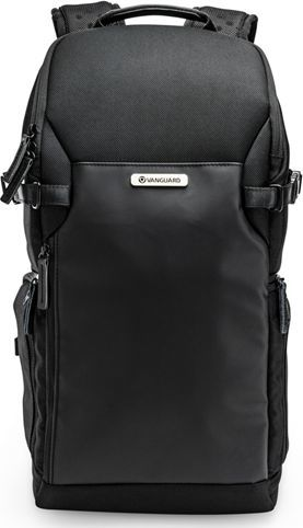 Plecak Vanguard Plecak Veo Select 46BR czarny