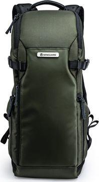 Plecak Vanguard Plecak Veo Select 44BR zielony